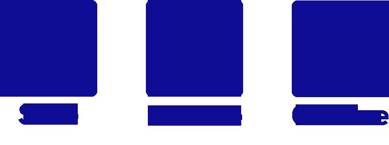 shipping-symbols